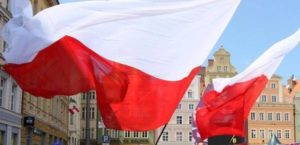 Растаможка авто из Польши