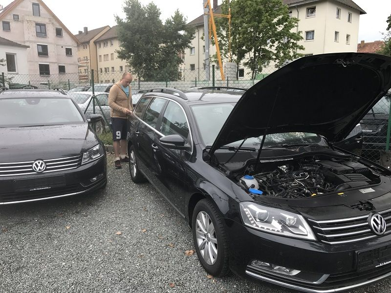 pokupka-i-prigon-avto-iz-evropy-1-q