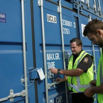 Таможенная очистка грузов в Харькове и по всей Украине