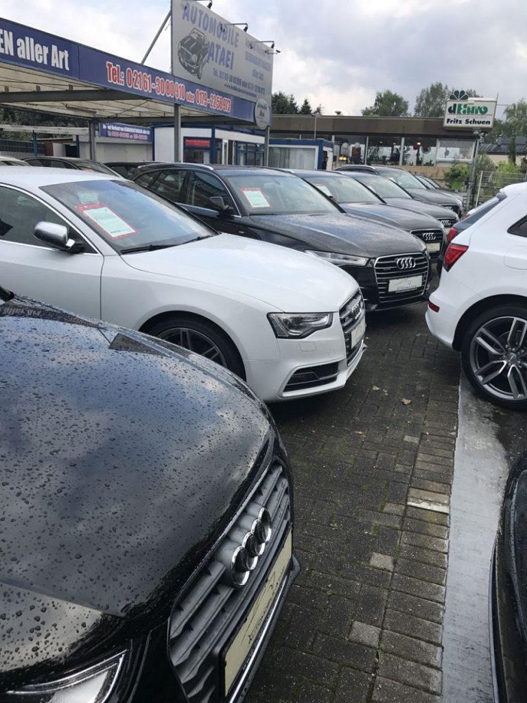 Zakazat'-avtomobil'-iz-Germanii-pod-kljuch1