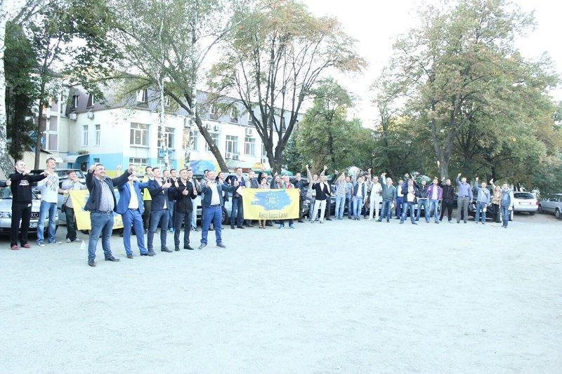 evro-nomera-ili-dostupnaja-rastamozhka-avtomobilej-v-ukraine-r