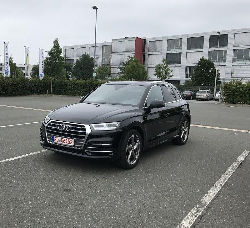 kak-rastamozhit-avtomobil-iz-evropy-1