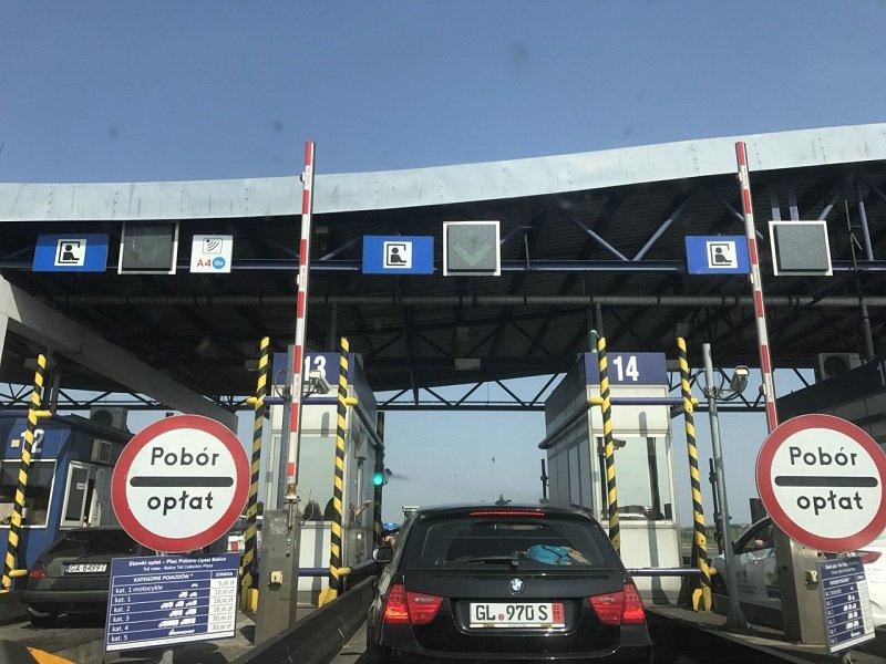 pokupka-i-prigon-avto-iz-evropy6
